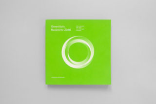 GreenItaly.-IQdS-01-Annual-report-Pantone-green-Cover