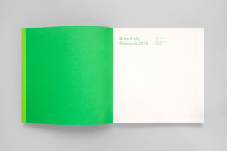 GreenItaly.-IQdS-03-Annual-report-Frontispiece