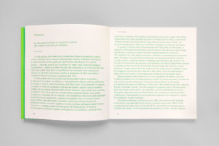 GreenItaly.-IQdS-04-Annual-report-Preface-text