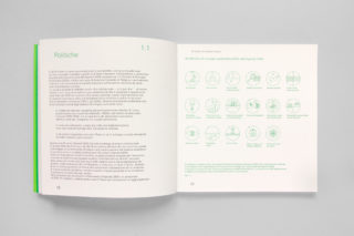 GreenItaly.-IQdS-07-Annual-report-Infographic-Icon
