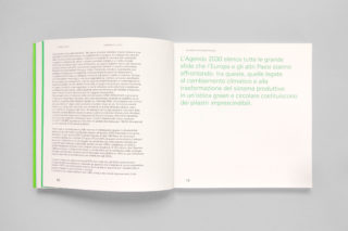 GreenItaly.-IQdS-08-Annual-report-Pantone-green-Quote