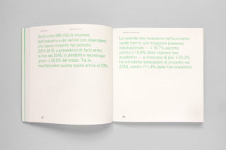 GreenItaly.-IQdS-10-Annual-report-Pantone-green-Quote