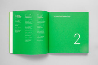 GreenItaly.-IQdS-11-Annual-report-Pantone-green-Chapter-First-page