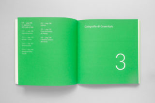GreenItaly.-IQdS-12-Annual-report-Pantone-green-Chapter-First-page