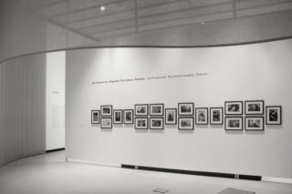 MAXXI-Letizia-Battaglia-07-Exhibition-Photography