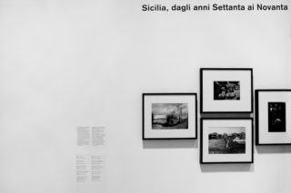 MAXXI-Letizia-Battaglia-08-Exhibition-Photography-Detail-Caption