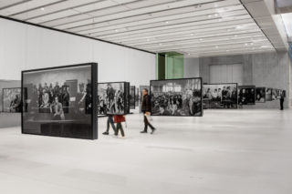 MAXXI-Letizia-Battaglia-09-Exhibition-Number-Anthology