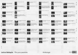 MAXXI-Letizia-Battaglia-12-Exhibition-Number-Anthology-Guide-sheet-Caption