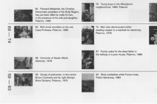 MAXXI-Letizia-Battaglia-13-Exhibition-Number-Anthology-Guide-sheet-Caption-Detail