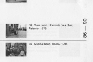 MAXXI-Letizia-Battaglia-14-Exhibition-Number-Anthology-Guide-sheet-Caption-Detail