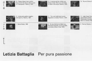 MAXXI-Letizia-Battaglia-16-Exhibition-Number-Anthology-Guide-sheet-Caption-Detail