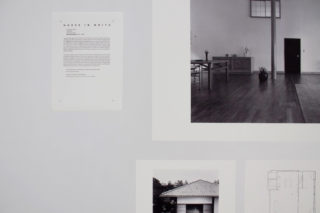MAXXI-The-Japanese-House-12-Exhibition-Architecture-Repro-Wallpaper-Caption