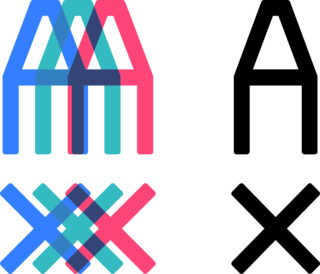 01-Abitare-per-Architecture-Workshop-Suburbs-Logo