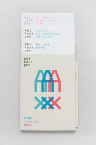 02-Abitare-per-Architecture-Workshop-Suburbs-Cover-Container-Three-Maps