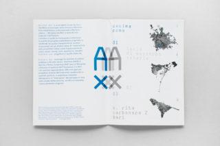 05-Abitare-per-Architecture-Workshop-Suburbs-Maps-Inside