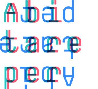 06-Abitare-per-Architecture-Workshop-Suburs-Logotype-Typography