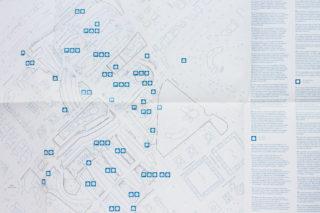 07-Abitare-per-Architecture-Workshop-Suburbs-Rome-Map