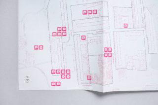 09-Abitare-per-Architecture-Workshop-Suburbs-Mazzorbo-Map-Detail