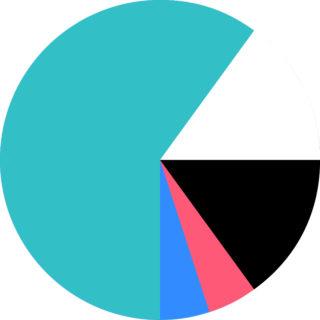 14-Abitare-per-Architecture-Workshop-Suburs-Colors