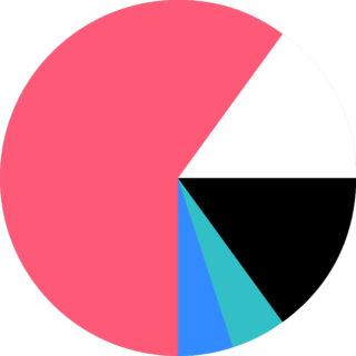 15-Abitare-per-Architecture-Workshop-Suburs-Colors