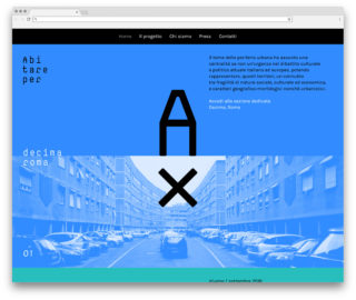 16-Abitare-per-Architecture-Workshop-Suburbs-Website-Homepage