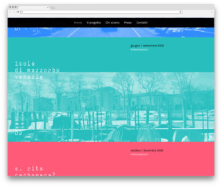 17-Abitare-per-Architecture-Workshop-Suburbs-Website-Homepage-Scroll
