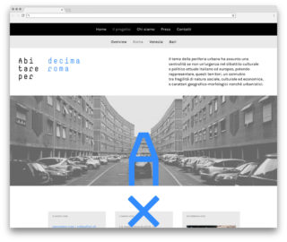 21-Abitare-per-Architecture-Workshop-Suburbs-Website-Project-Section-Rome