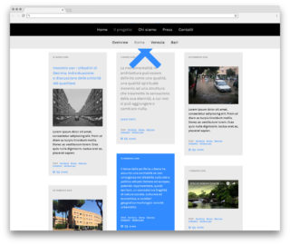 22-Abitare-per-Architecture-Workshop-Suburbs-Website-Project-Section-Rome-Scroll