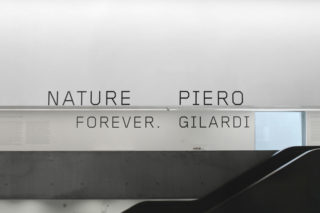 MAXXI-Nature-Forever.-Piero-Gilardi-04-Exhibition-Title