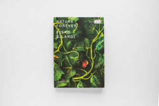 MAXXI-Nature-Forever.-Piero-Gilardi-Book-Catalogue-01-Cover
