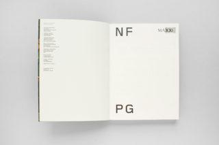 MAXXI-Nature-Forever.-Piero-Gilardi-Book-Catalogue-03-Frontispiece