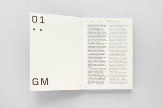 MAXXI-Nature-Forever.-Piero-Gilardi-Book-Catalogue-06-Preface