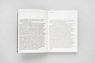 MAXXI-Nature-Forever.-Piero-Gilardi-Book-Catalogue-09-Essay-text-First-page