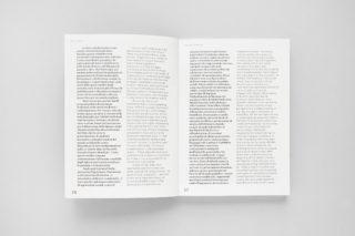 MAXXI-Nature-Forever.-Piero-Gilardi-Book-Catalogue-10-Essay-text
