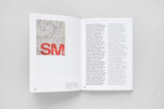 MAXXI-Nature-Forever.-Piero-Gilardi-Book-Catalogue-16-Essay-text-Image-Caption