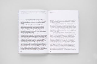 MAXXI-Nature-Forever.-Piero-Gilardi-Book-Catalogue-19-Essay-text-Artist