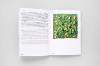 MAXXI-Nature-Forever.-Piero-Gilardi-Book-Catalogue-21-Image-Spread-Case-study