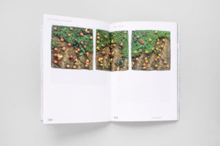 MAXXI-Nature-Forever.-Piero-Gilardi-Book-Catalogue-22-Image-Spread