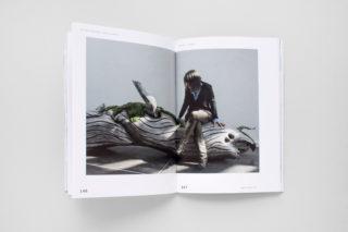 MAXXI-Nature-Forever.-Piero-Gilardi-Book-Catalogue-23-Image-Spread