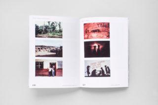 MAXXI-Nature-Forever.-Piero-Gilardi-Book-Catalogue-24-Image-Spread
