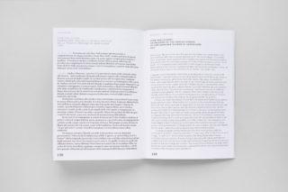 MAXXI-Nature-Forever.-Piero-Gilardi-Book-Catalogue-27-Essay-text-Anthology-Artist