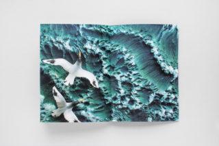 MAXXI-Nature-Forever.-Piero-Gilardi-Book-Catalogue-28-Image-Spread