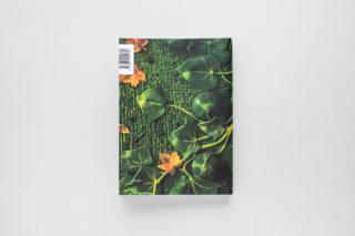 MAXXI-Nature-Forever.-Piero-Gilardi-Book-Catalogue-32-Back-cover
