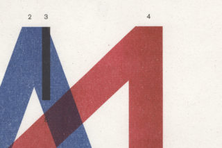 04-From-Outer-Space-Calendar-Cani-Sciolti-Risograph-Blue-Red-Detail-Black