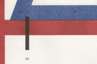 05-From-Outer-Space-Calendar-Cani-Sciolti-Risograph-Blue-Red-Detail-Black