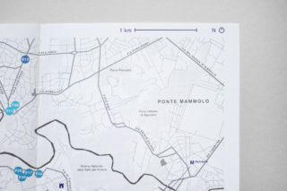 07-Open-House-Roma-17-OHR17-Identity-Architecture-Rome-Map-Detail-Eye-Key