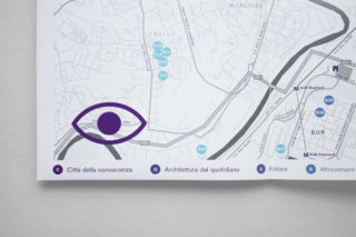 08-Open-House-Roma-17-OHR17-Identity-Architecture-Rome-Map-Detail-Eye-Key