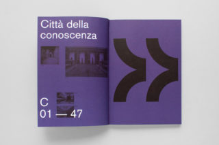 21-Open-House-Roma-17-OHR17-Identity-Architecture-Rome-Guide-Section-First-page