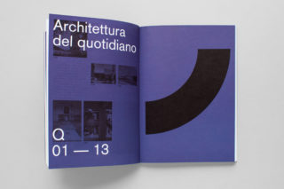 24-Open-House-Roma-17-OHR17-Identity-Architecture-Rome-Guide-Section-First-page