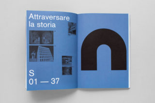 26-Open-House-Roma-17-OHR17-Identity-Architecture-Rome-Guide-Section-First-page